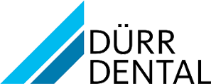 Dürr Dental logo