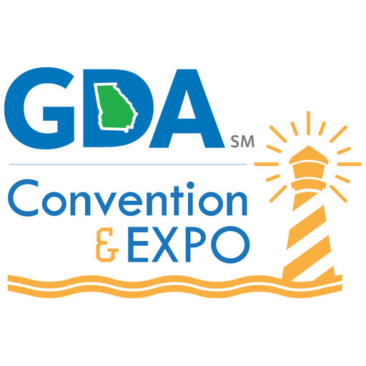 GDA (Georgia Dental Association) Convention & EXPO