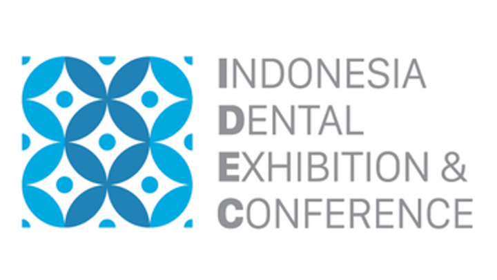 Indonesia Dental Exhibition & Conference (IDEC) 2019